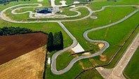 Circuit de Chambley