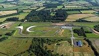 Circuit de Fay de Bretagne