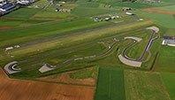 Circuit de Fontenay-le-Comte
