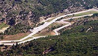 Circuit du Grand Sambuc