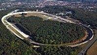 Circuit de Montlhéry