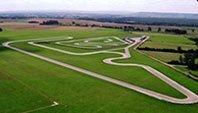 Circuit de Pouilly-en-Auxois