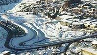 Circuit de l'Alpe d'Huez