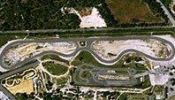Circuit de Bordeaux-Mérignac