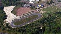 Circuit de Noeux-les-Mines