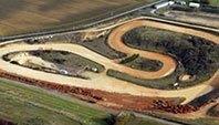 Circuit de Poitiers