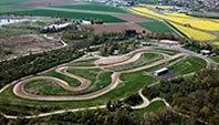 Circuit Terre d'Issoire