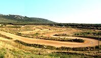 Circuit des Granges-Gontardes