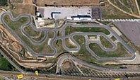 Circuit du Roussillon