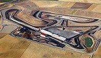 Circuit de Navarra