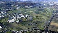 Circuit de Ladoux