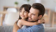 Idée de Cadeau pour la Fête des Pères