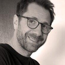 Christophe, CEO