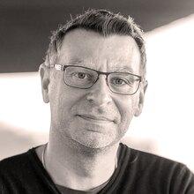 Christophe, Web Marketing