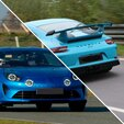 Stage de Pilotage 2 Autos - Circuit de Montlhéry