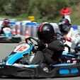 Sessions de Karting à Grimaud