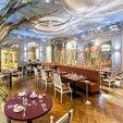 Week-end Gourmand dans un Château à Cognac