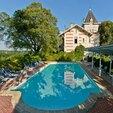 Week-end Spa et Massage dans un Château à Cognac