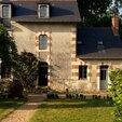 Week-end en Amoureux près de Saumur