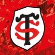 2 Places pour un Match du Stade Toulousain