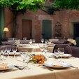 Week-end Gourmand et Bien-Être près de Poitiers