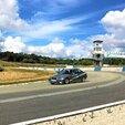 Stage de Pilotage Rallycross en BMW près du Mans