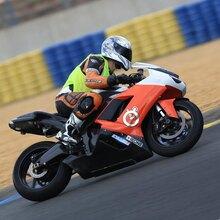 Stage de Pilotage Moto - Circuit de Mérignac