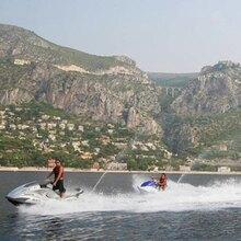 Location de Jet Ski à Monaco