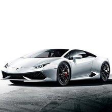 Baptême en Lamborghini Huracan - Circuit Paul Ricard Grand Prix