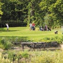 Week End Golf à La Baule Golf de Guérande