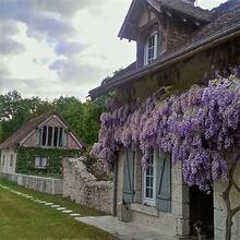 Week-end Cocooning et Nature à Blois