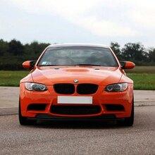 Baptême en BMW M3 GTS - Circuit de Chenevières