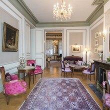 Week-end dans un Hôtel de Charme à Bordeaux