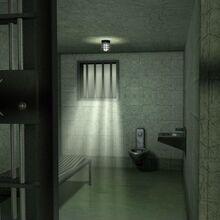 Escape Game à Perpignan