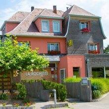 Week-End Gourmand et Bien-Être près de Kaysersberg