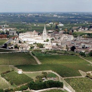 Gironde (33) Aquitaine - SPORT AERIEN