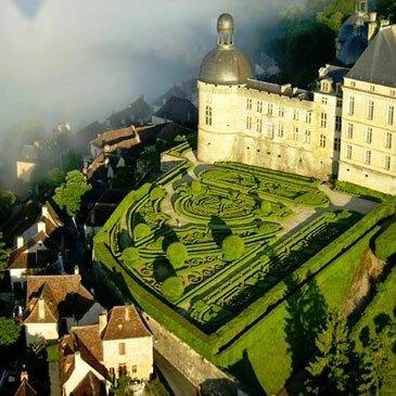 Dordogne (24) Aquitaine - SPORT AERIEN