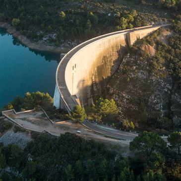 Baptême de l'air en ULM (Aix-En-Provence) en région Provence-Alpes-Côte d'Azur et Corse