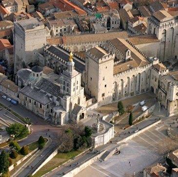 Aérodrome de Nîmes-Courbessac, Gard (30) - Baptême en ULM et Autogire