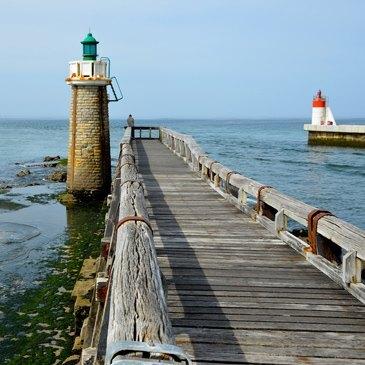 Aéroport de Biarritz-Pays Basque, Pyrénées atlantiques (64) - Baptême de l'air hélicoptère