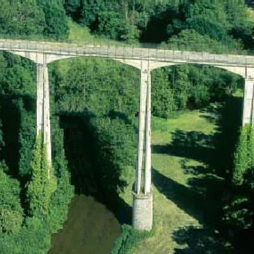 Sarthe (72) Pays-de-la-Loire - SPORT AERIEN