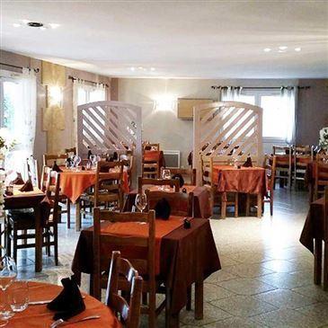 Offrir Week end dans les Airs en PACA et Corse
