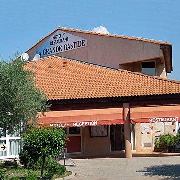 WEEK END en région Provence-Alpes-Côte d'Azur et Corse