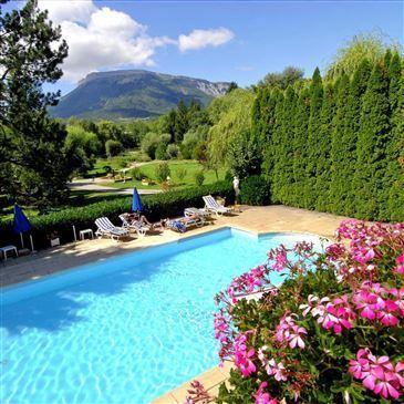 Hautes Alpes (05) Provence-Alpes-Côte d'Azur et Corse - Week end