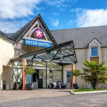 Evreux, Eure (27) - Week end Randonnée quad