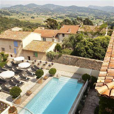 Week end Pilotage Auto et Moto en région Provence-Alpes-Côte d'Azur et Corse