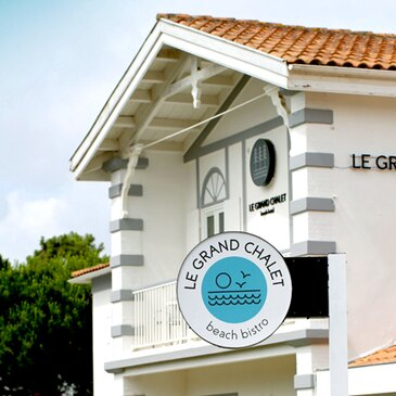 Royan, Charente maritime (17) - Week end Aquatique