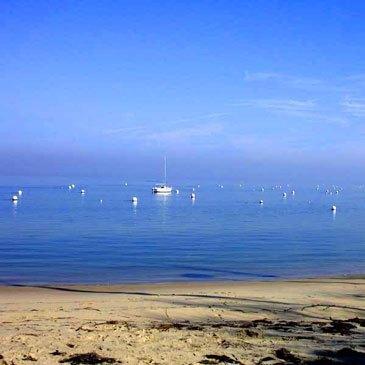 Week end dans les Airs, département Gironde