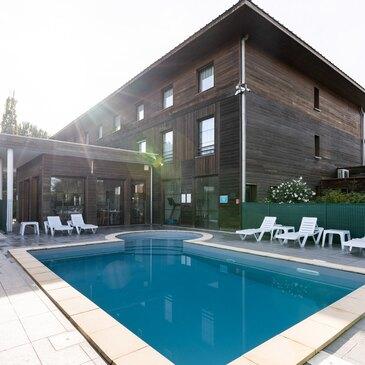 Offrir Week end dans les Airs département Gironde