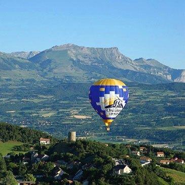 Hautes Alpes (05) PACA et Corse - Week end